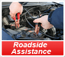 roadside assistance services